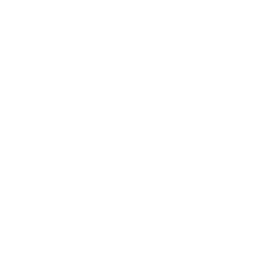 Alive Pictures